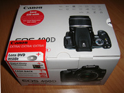 all in stock:Brand new: NikonD90, Canon EOS D500