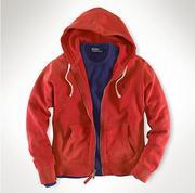 cheap  D&G Men long sleeve t shirt, $14Lacoste men sweater, cheap nike s