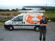 Plumbing Services in Swansea