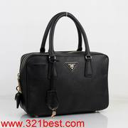 www.321best.com, outlet LV handbags, prada handbags