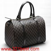wholesale Burberry Handbag, Chanel Handbag, www.321best.com