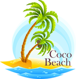 Purchase Photo Gift Items From CoCo Beach At  LOWEST PRICE