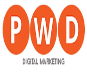 Affordable Web services From PWD Digital Marketing