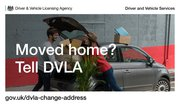 Dvlaphonenumber DRIVER LICENSING ENQUIRIES